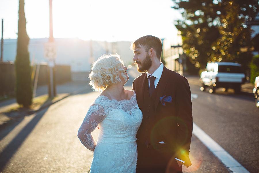 Castaway-Portland-Wedding-Pictures-100.jpg