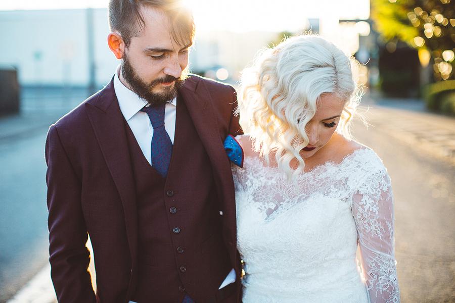 Castaway-Portland-Wedding-Pictures-99.jpg