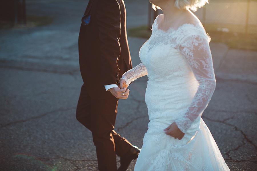 Castaway-Portland-Wedding-Pictures-102.jpg