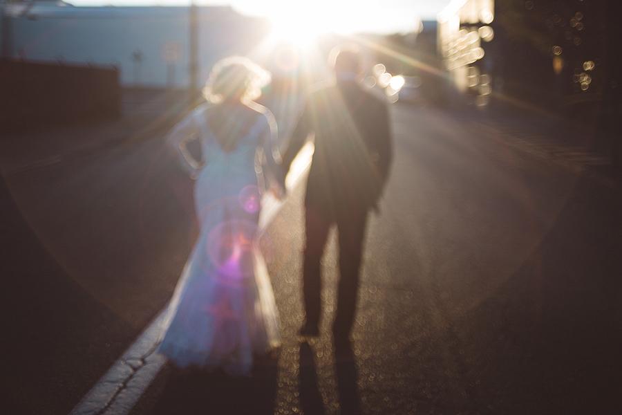 Castaway-Portland-Wedding-Pictures-101.jpg