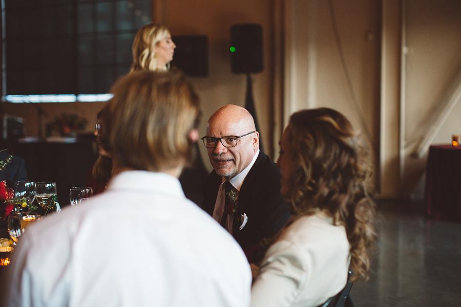 Castaway-Portland-Wedding-Pictures-107.jpg