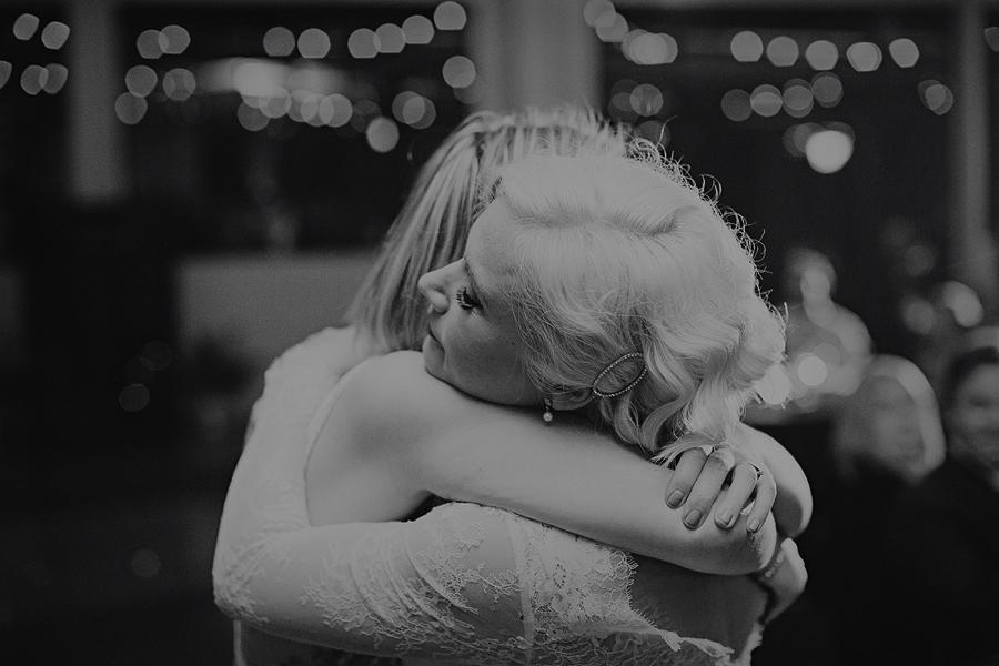 Castaway-Portland-Wedding-Pictures-110.jpg