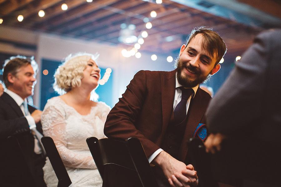 Castaway-Portland-Wedding-Pictures-112.jpg