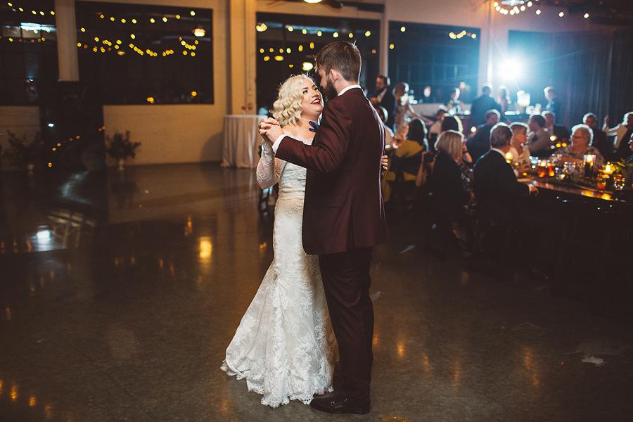 Castaway-Portland-Wedding-Pictures-116.jpg