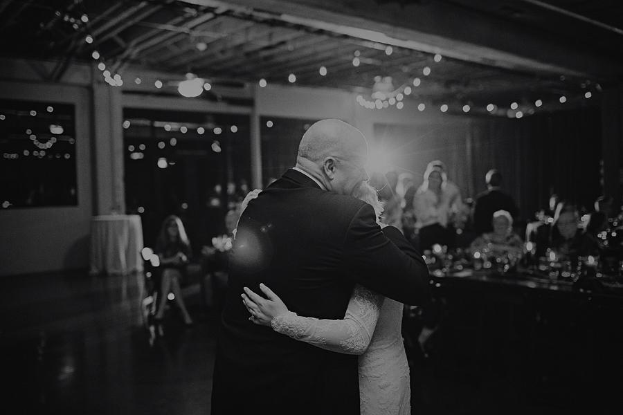 Castaway-Portland-Wedding-Pictures-118.jpg