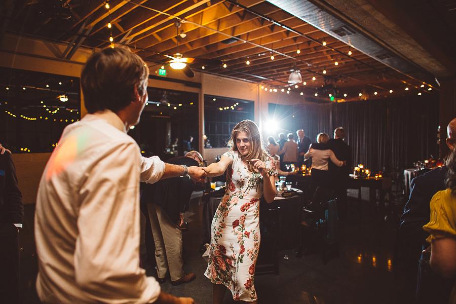 Castaway-Portland-Wedding-Pictures-123.jpg