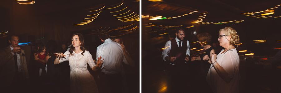 Castaway-Portland-Wedding-Pictures-127.jpg