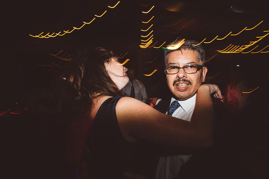 Castaway-Portland-Wedding-Pictures-126.jpg
