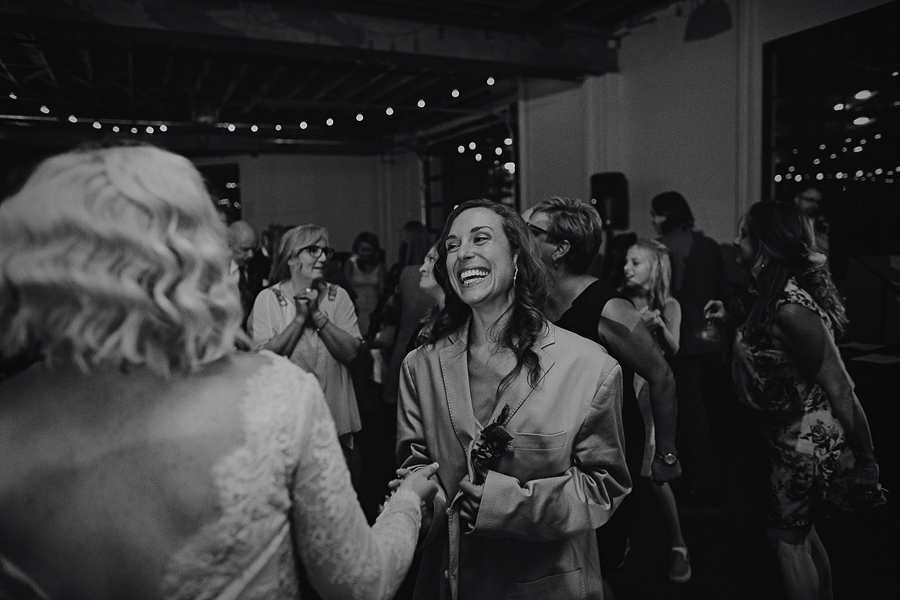 Castaway-Portland-Wedding-Pictures-132.jpg