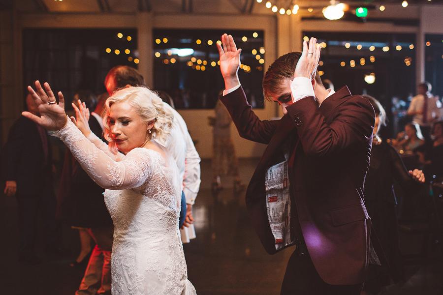 Castaway-Portland-Wedding-Pictures-133.jpg