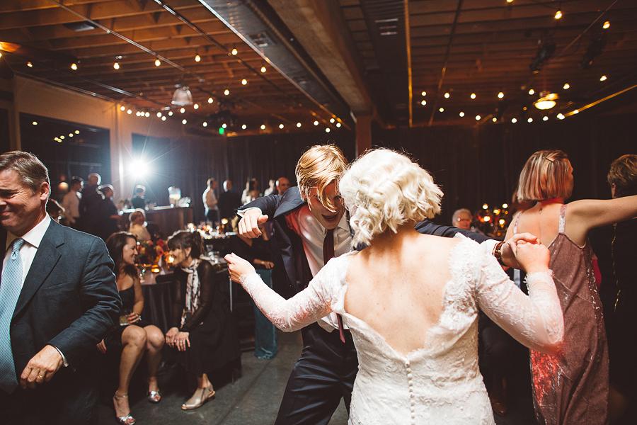 Castaway-Portland-Wedding-Pictures-134.jpg