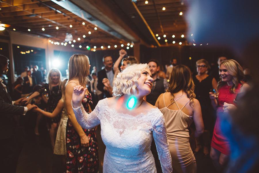 Castaway-Portland-Wedding-Pictures-135.jpg