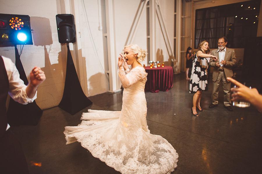 Castaway-Portland-Wedding-Pictures-136.jpg