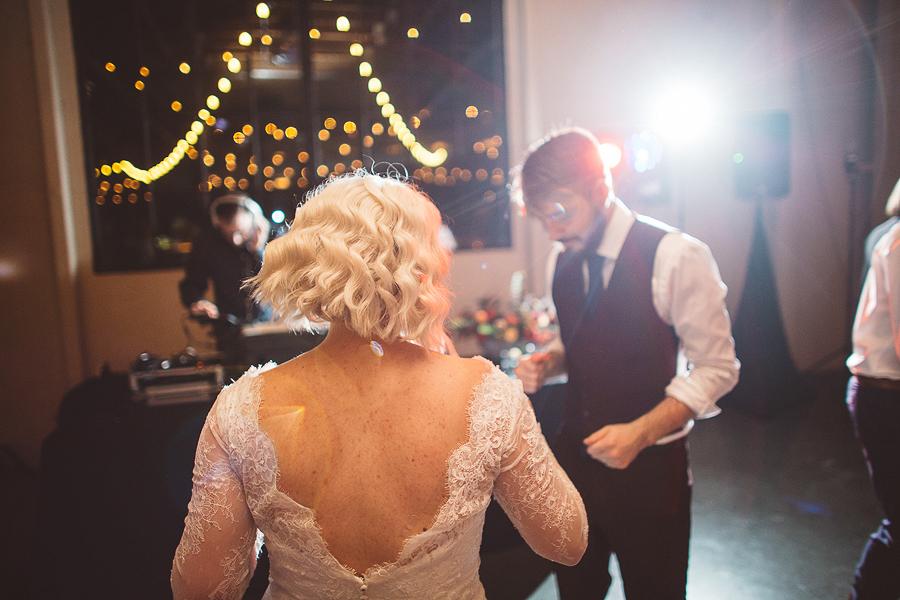 Castaway-Portland-Wedding-Pictures-138.jpg