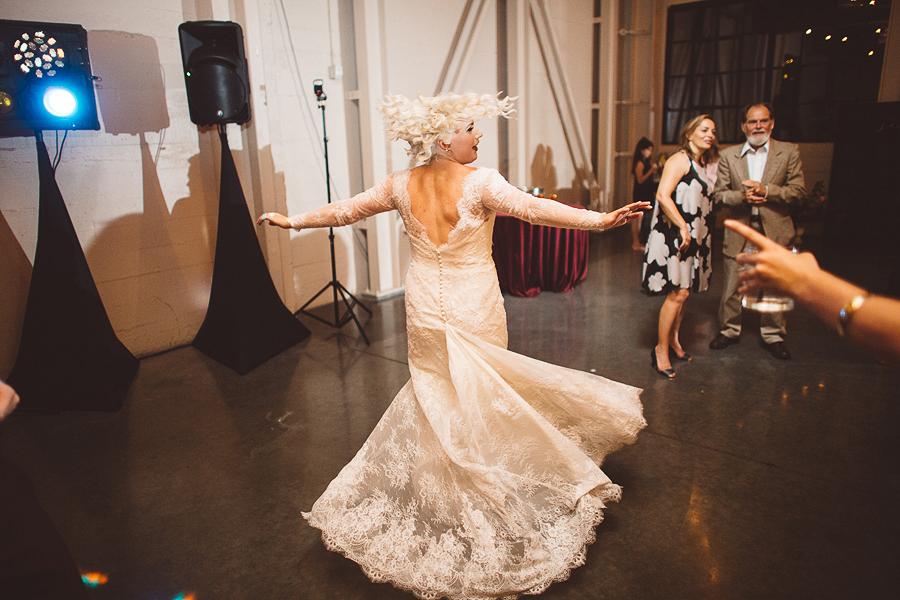 Castaway-Portland-Wedding-Pictures-137.jpg