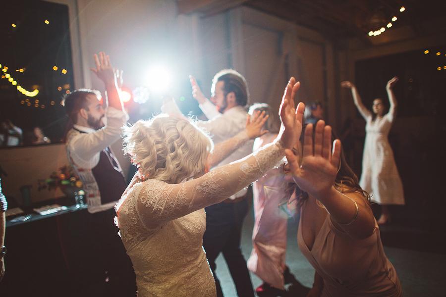 Castaway-Portland-Wedding-Pictures-140.jpg
