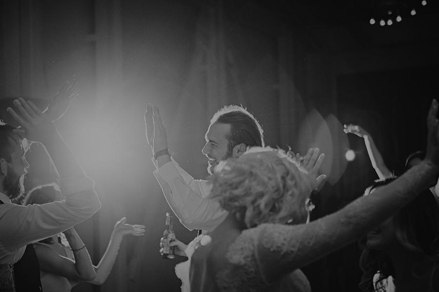 Castaway-Portland-Wedding-Pictures-141.jpg