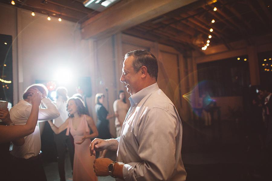 Castaway-Portland-Wedding-Pictures-142.jpg
