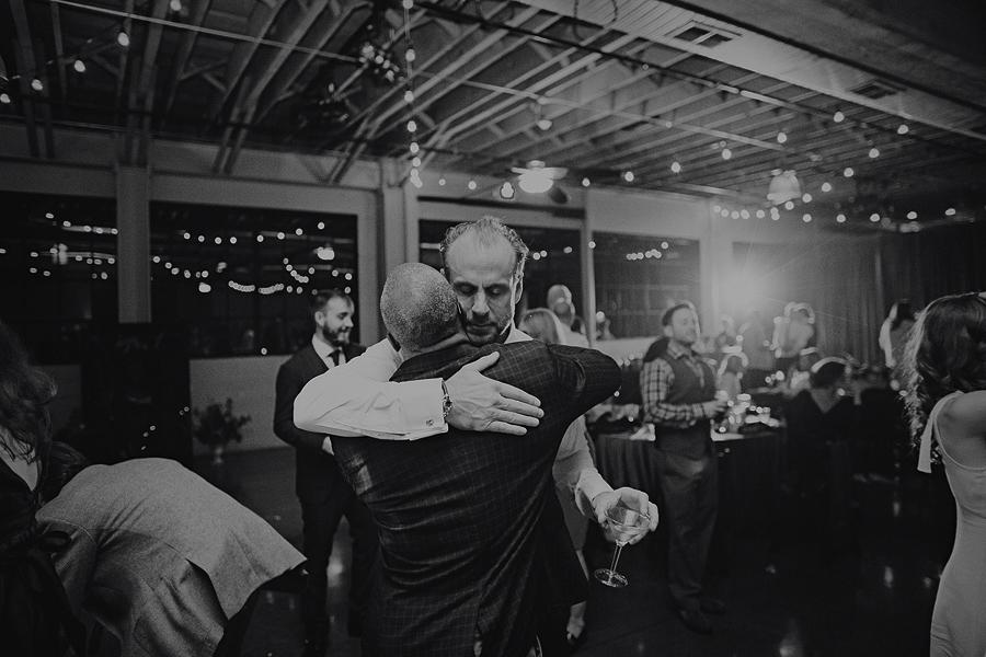 Castaway-Portland-Wedding-Pictures-143.jpg