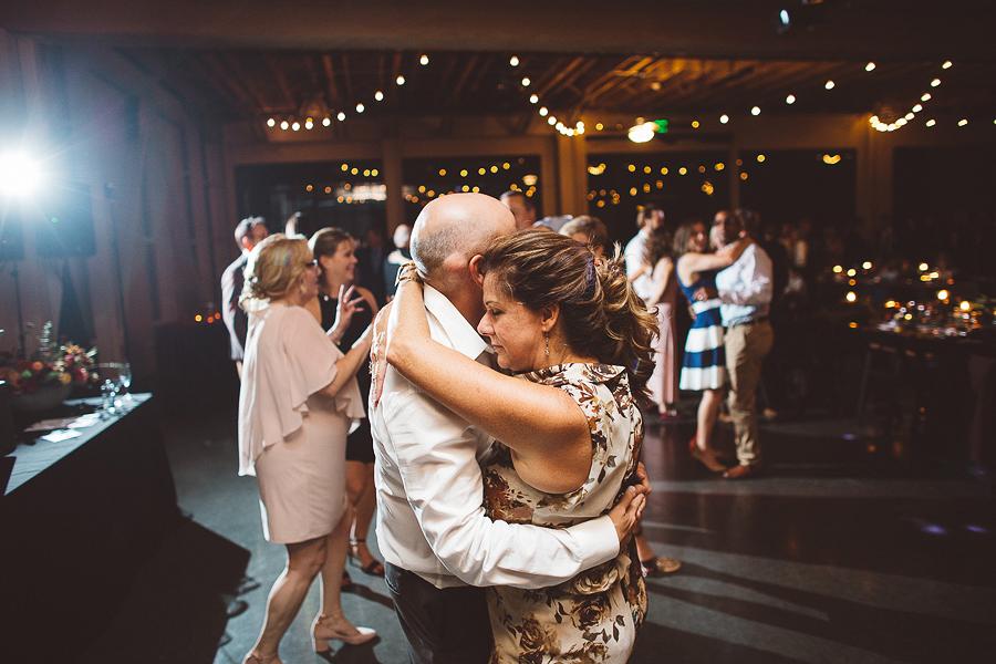Castaway-Portland-Wedding-Pictures-145.jpg