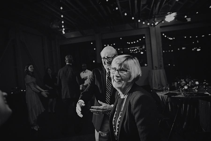 Castaway-Portland-Wedding-Pictures-146.jpg