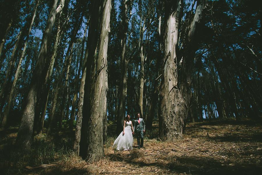 San-Francisco-Wedding-Photographer.jpg