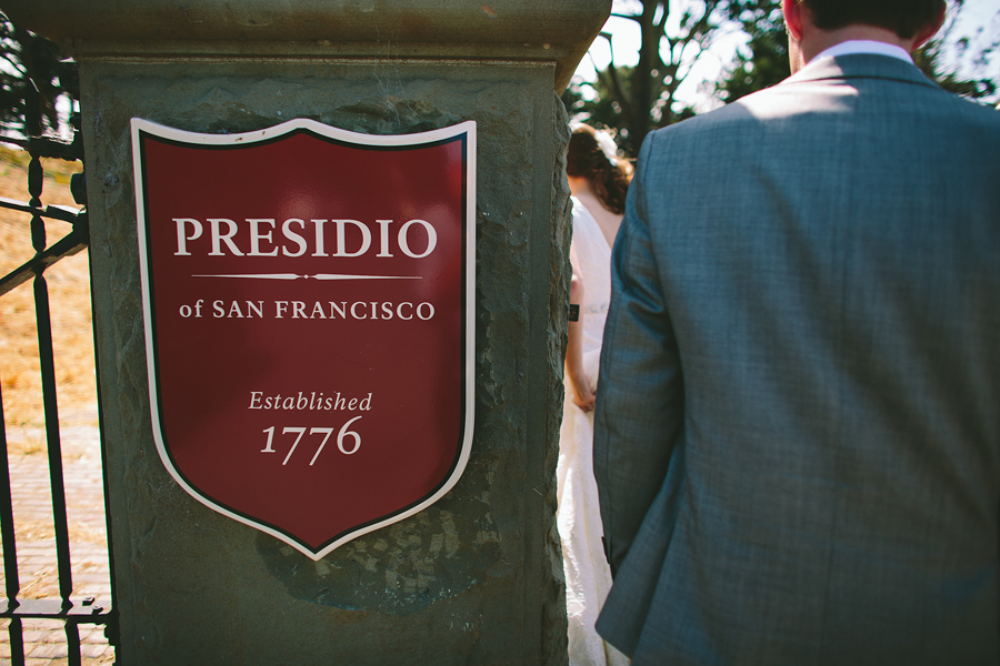 San-Francisco-Wedding-Photographerjpg