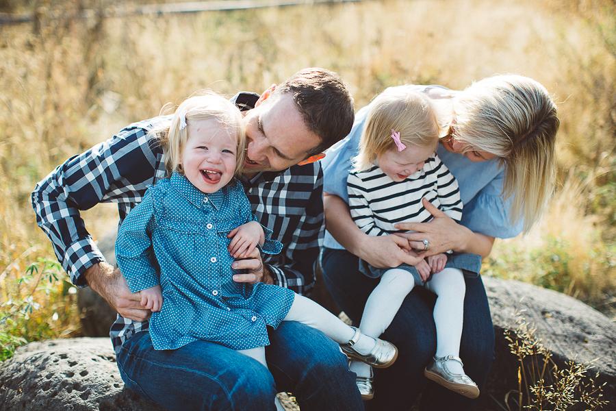Powell-Butte-Family-Photos-4.jpg