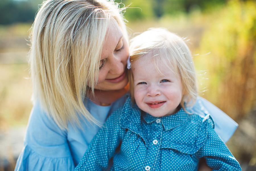 Powell-Butte-Family-Photos-9.jpg