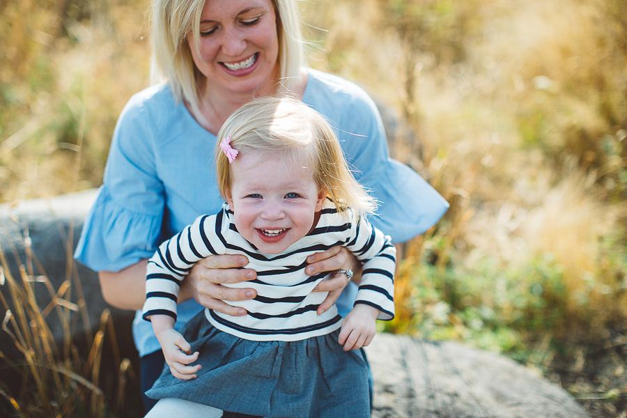 Powell-Butte-Family-Photos-7.jpg