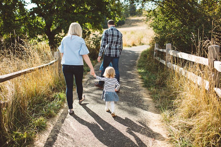 Powell-Butte-Family-Photos-10.jpg
