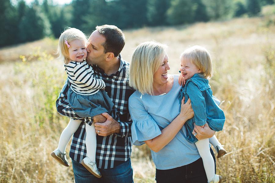 Powell-Butte-Family-Photos-15.jpg