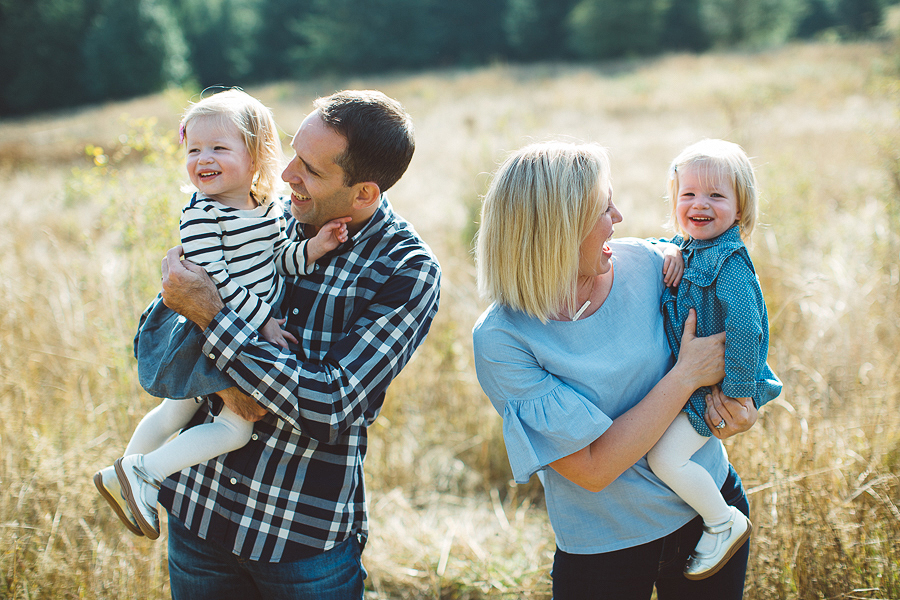 Powell-Butte-Family-Photos-16.jpg