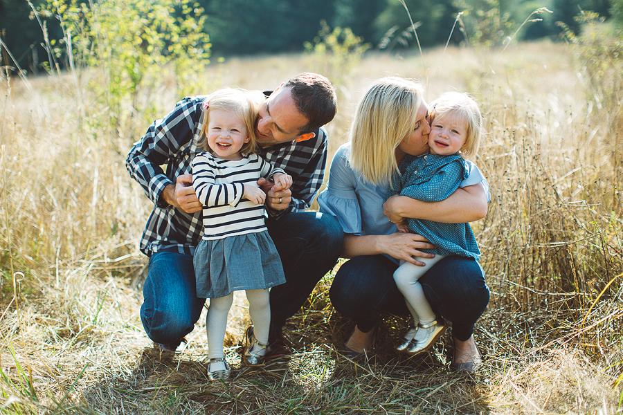 Powell-Butte-Family-Photos-18.jpg