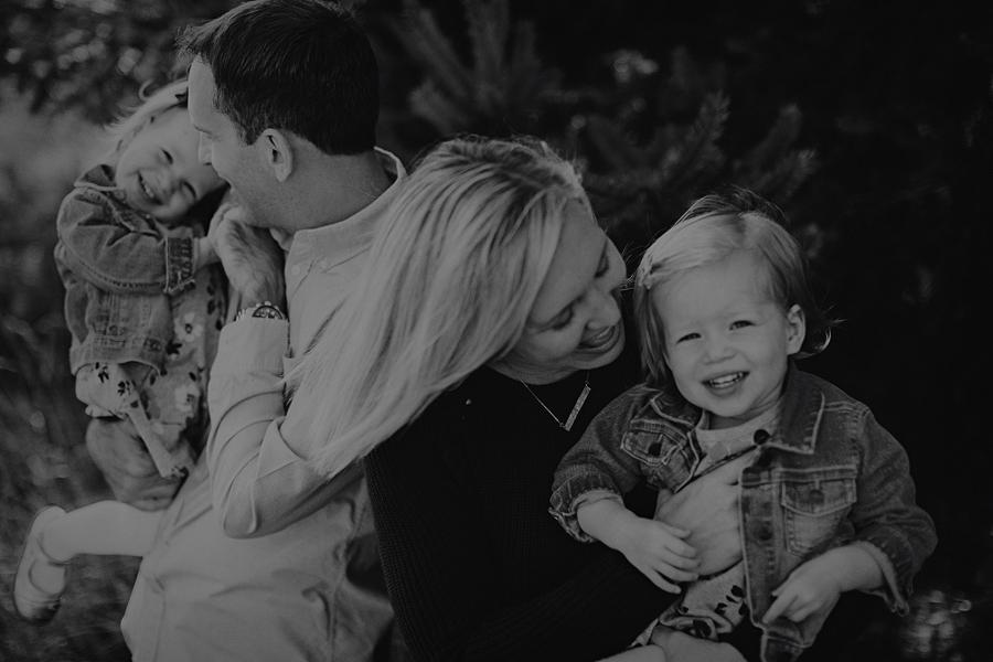 Powell-Butte-Family-Photos-21.jpg