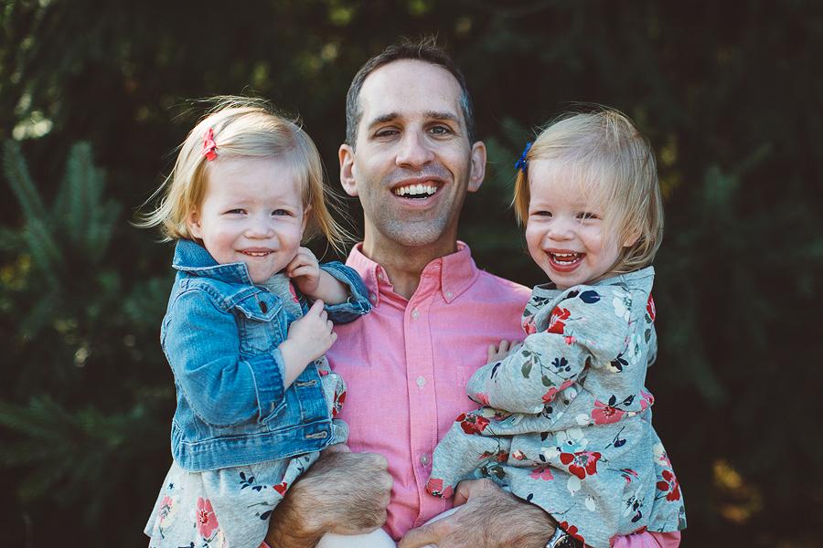 Powell-Butte-Family-Photos-23.jpg