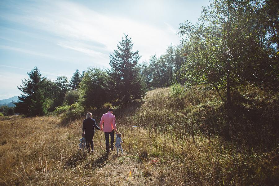 Powell-Butte-Family-Photos-24.jpg