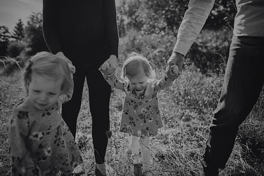 Powell-Butte-Family-Photos-26.jpg