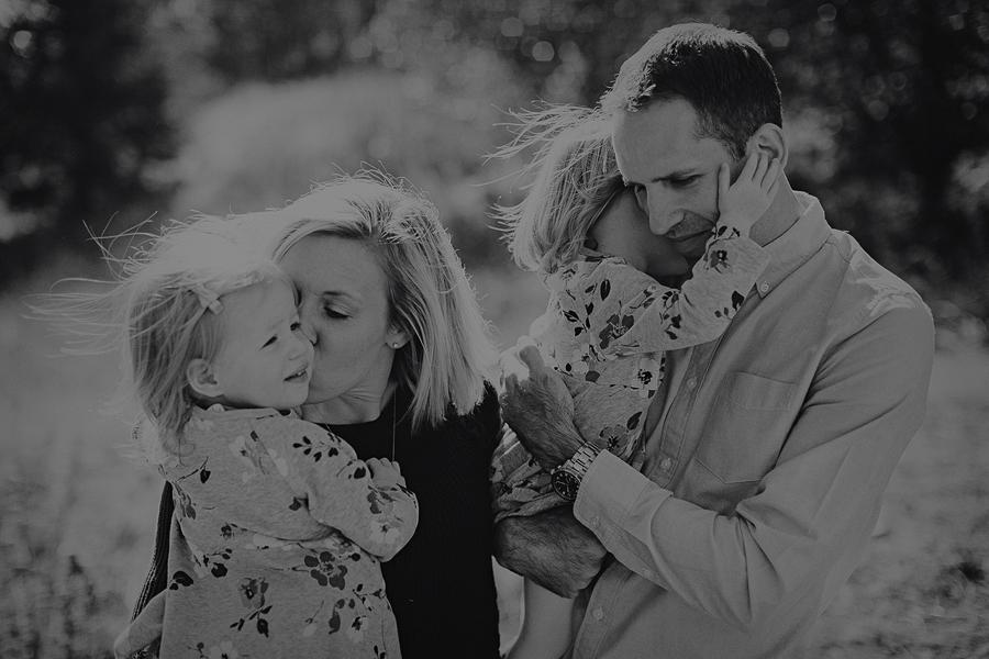 Powell-Butte-Family-Photos-27.jpg