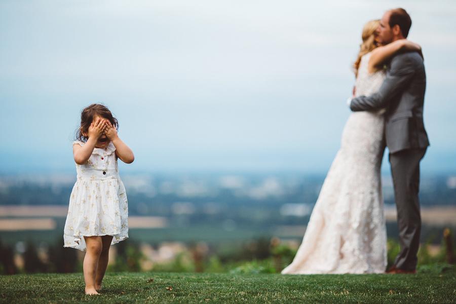 Boise-Wedding-Photographer-001.JPG