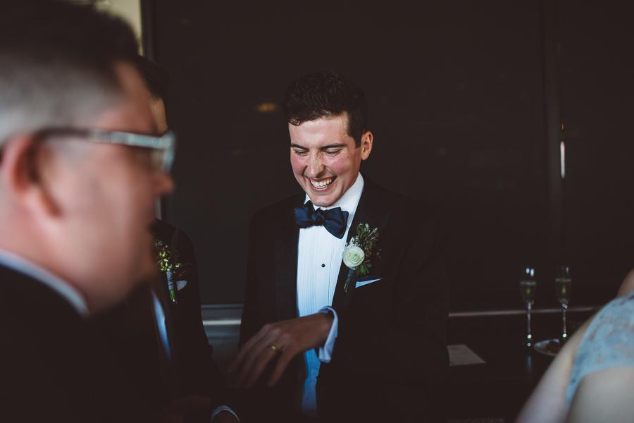 Boise-Wedding-Photographer-007.JPG