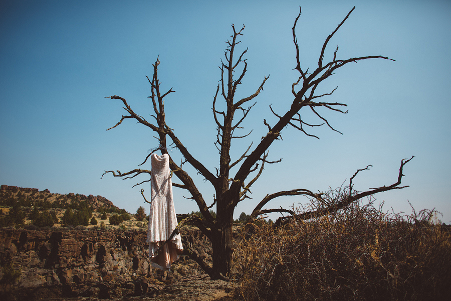 Boise-Wedding-Photographer-011.JPG