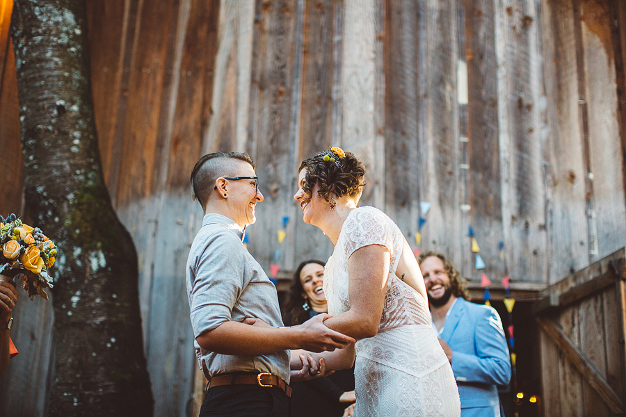 Boise-Wedding-Photographer-018.JPG