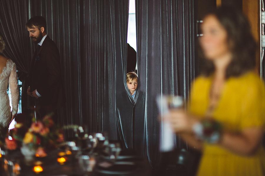 Boise-Wedding-Photographer-019.JPG