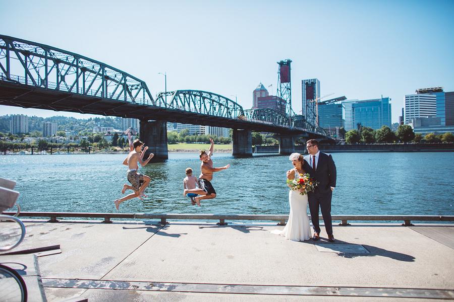 Boise-Wedding-Photographer-022.JPG