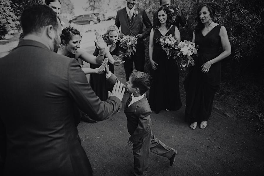Boise-Wedding-Photographer-030.JPG