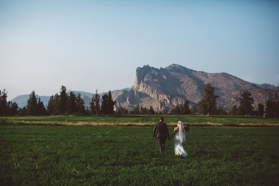 Boise-Wedding-Photographer-033.JPG