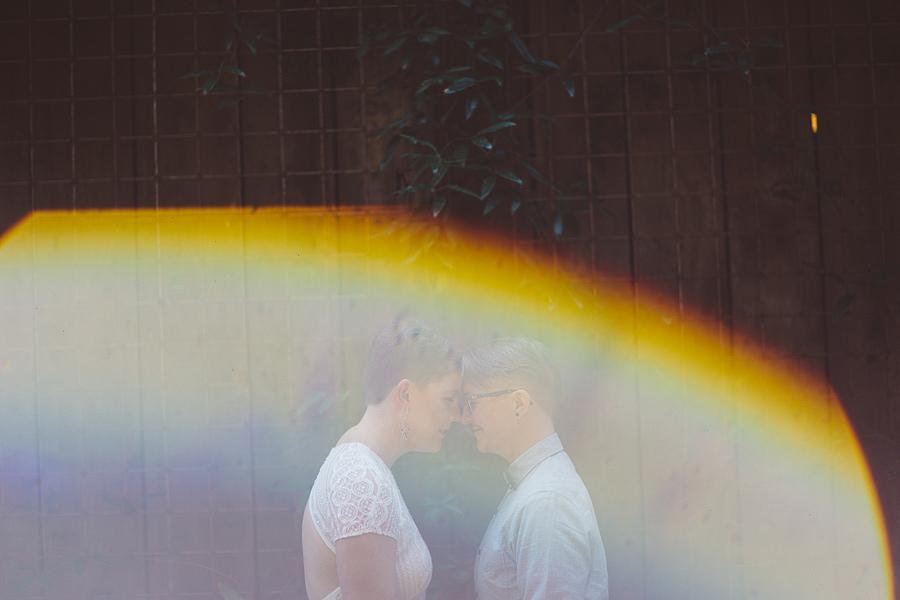 Boise-Wedding-Photographer-039.JPG