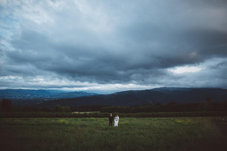 Boise-Wedding-Photographer-045.JPG