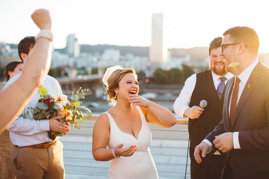 Boise-Wedding-Photographer-058.JPG